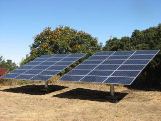 Propos des panneaux solaires apprenez comment fonctionnent les panneaux so - Comment fonctionne les panneaux solaires ...