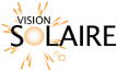 Vision Solaire logo