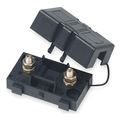 Littelfuse bolt-down fuse holder for 30 to 200A BF