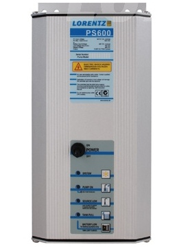 Lorentz Ps600 Solar Water Pump Controller Wholesale