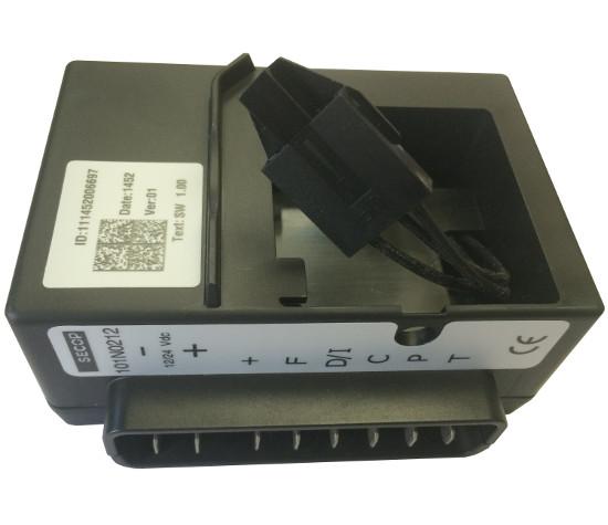 Tsi Controle Secop 101n0212 Solar Refrigerator Accessory