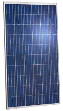 Jinko Jkm250p 60b Solar Panel 201 299w Wholesale