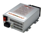 PowerMax 75 amps 12V 3 step battery charger for le