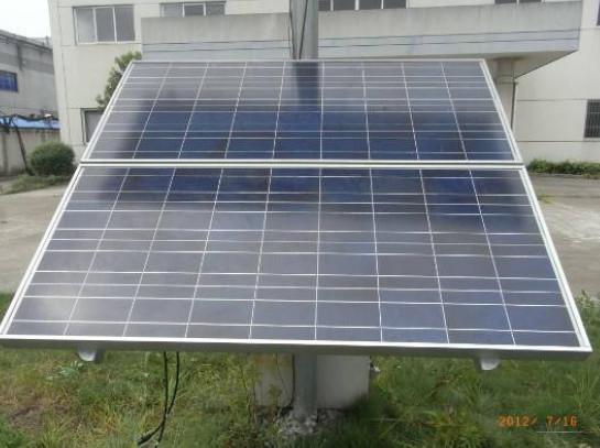 Solartech Rac