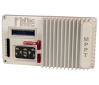 MidNite Kid MPPT charge controller, 30A, for 12, 2