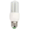 Aren-Lite LED Bulb, 12V, 4.5W, 350 lumens, E27 soc
