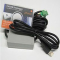 RS232 interface cable