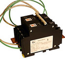 Midnite Solar 50A/300Vdc ground fault protector
