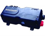 Magnum 1500W 24V modified sine inverter/charger, 3