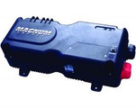 Magnum 1500W 12V modified sine inverter/charger, 7
