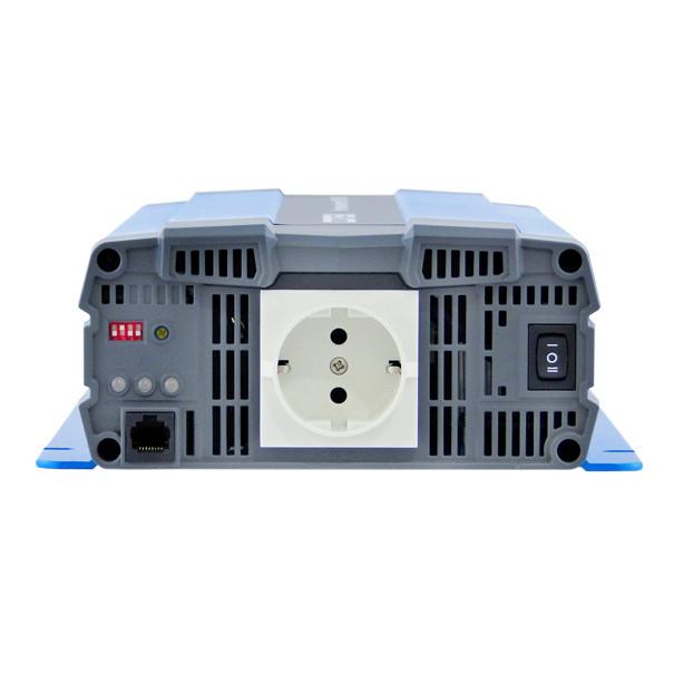 Cotek Sp1500 124 Inverter Off Grid Pure Sine Wholesale
