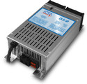 Iota 120VAC / 12VDC - 90A battery charger. IQ4 sma