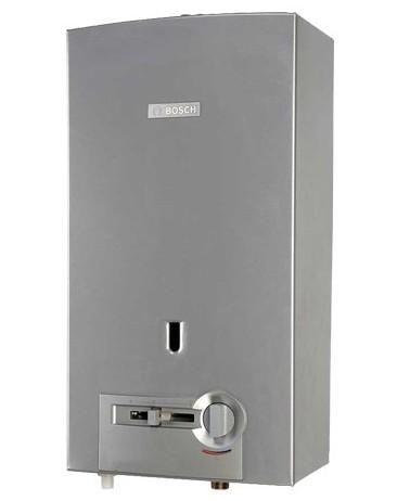 Bosch 330 pn lp chauffe eau solaire propane grossiste for Chauffe eau propane piscine