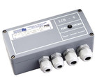 SHURflo advanced pump controller. 12 or 24V option