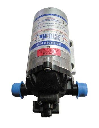 Shurflo 8000 443 136 solar water pump diaphragm pump wholesale shurflo 8000 443 136 solar water pump diaphragm pump wholesale montreal quebec ontario canada ccuart Choice Image