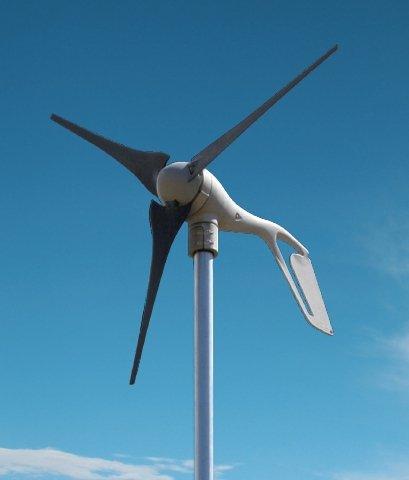 Primus Wind Power 1 Ar30 10 12 Wind Turbine 100 1000w