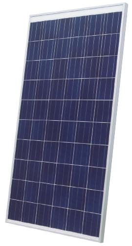 heliene 60p 250w panneau solaire 201 300w grossiste. Black Bedroom Furniture Sets. Home Design Ideas