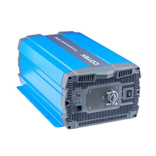 Cotek Sp3000 212 Inverter Off Grid Pure Sine Wholesale