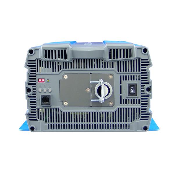 Cotek Sp4000 124 Inverter Off Grid Pure Sine Wholesale